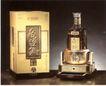 设计师作品二0138,设计师作品二,中国设计机构年鉴,精致  红酒  包装设计