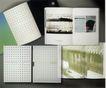设计师作品二0161,设计师作品二,中国设计机构年鉴,女性 点阵列 古式建筑