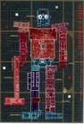 金海岸之星商业设计0004,金海岸之星商业设计,中国设计机构年鉴,机器人 发明 运用 电脑 技术 扫描