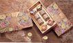 金海岸之星商业设计0010,金海岸之星商业设计,中国设计机构年鉴,巧克力 包装 精美 情人节 礼物 甜蜜  丝线
