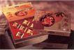 金海岸之星商业设计0013,金海岸之星商业设计,中国设计机构年鉴,陶陶居 八仙贺寿饼 可口 质量 名牌 效应