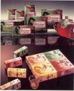 靳与刘设计顾问0004,靳与刘设计顾问,中国设计机构年鉴,茶叶 茶壶 茶杯 整体 名茶 享受  解渴 香气