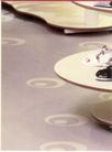 靳与刘设计顾问0008,靳与刘设计顾问,中国设计机构年鉴,地板 圆桌 鞋子 晾晒 木制品