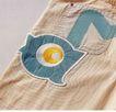 靳与刘设计顾问0010,靳与刘设计顾问,中国设计机构年鉴,裤子 裤袋 印花 小鸟 头部 年龄