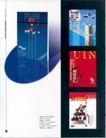 刊物设计0004,刊物设计,书籍装帧设计,福日 经济 高楼 论坛 方面   领域