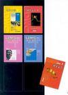 刊物设计0007,刊物设计,书籍装帧设计,挣脱 和平 三农 锁链 精华 月刊