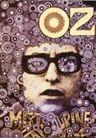 封面设计之创意空间0006,封面设计之创意空间,书籍装帧设计,人  面部 眼镜  戴 圆圈 众多