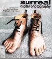 封面设计之创意空间0012,封面设计之创意空间,书籍装帧设计,鞋子 脚 脚趾头 皮质  烂 伸出