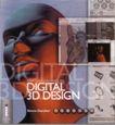 封面设计之创意空间0018,封面设计之创意空间,书籍装帧设计,石雕 头像 自由神像  举起 模仿