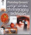 封面设计之创意空间0020,封面设计之创意空间,书籍装帧设计,眼情 图片 Photoshop