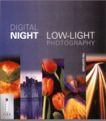 封面设计之创意空间0021,封面设计之创意空间,书籍装帧设计,鲜花 郁金香 Night