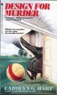 封面设计之创意空间0029,封面设计之创意空间,书籍装帧设计,