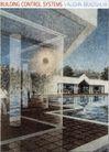 封面设计之创意空间0038,封面设计之创意空间,书籍装帧设计,建筑 豪宅 地板砖