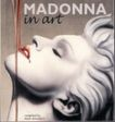 封面设计之创意空间0039,封面设计之创意空间,书籍装帧设计,爷面 Madonna 艺术
