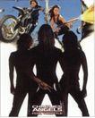 封面设计之叠加与组合0035,封面设计之叠加与组合,书籍装帧设计,组合 摩托车 手势