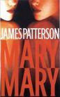 封面设计之叠加与组合0039,封面设计之叠加与组合,书籍装帧设计,红唇 Mary  裸肩