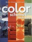 封面设计之叠加与组合0046,封面设计之叠加与组合,书籍装帧设计,颜色 Color 家装