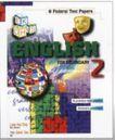 封面设计之叠加与组合0057,封面设计之叠加与组合,书籍装帧设计,面具 地球 立体