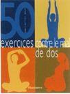 封面设计之叠加与组合0060,封面设计之叠加与组合,书籍装帧设计,四幅图 人物抽象画 瑜伽舞蹈