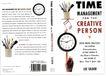 封面设计之叠加与组合0072,封面设计之叠加与组合,书籍装帧设计,钟表