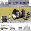 封面设计之叠加与组合0074,封面设计之叠加与组合,书籍装帧设计,小车