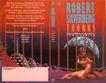 封面设计之叠加与组合0078,封面设计之叠加与组合,书籍装帧设计,铁门