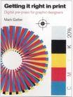 封面设计之抽象与意象0058,封面设计之抽象与意象,书籍装帧设计,Print 彩印 百分数