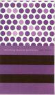 封面设计之抽象与意象0066,封面设计之抽象与意象,书籍装帧设计,紫色调