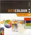 封面设计之抽象与意象0090,封面设计之抽象与意象,书籍装帧设计,箭头 圆形 黑色
