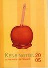 封面设计之抽象与意象0094,封面设计之抽象与意象,书籍装帧设计,苹果 食材