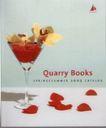 封面设计之抽象与意象0095,封面设计之抽象与意象,书籍装帧设计,花瓣 饮料