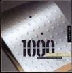 封面设计之抽象与意象0098,封面设计之抽象与意象,书籍装帧设计,纸张 数字