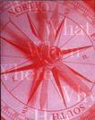 封面设计之抽象与意象0107,封面设计之抽象与意象,书籍装帧设计,罗盘