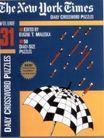 封面设计之抽象与意象0108,封面设计之抽象与意象,书籍装帧设计,雨伞 铅笔