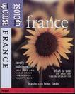封面设计之摄影与绘画0043,封面设计之摄影与绘画,书籍装帧设计,向日葵 花瓣 France