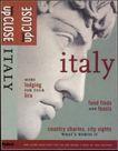 封面设计之摄影与绘画0044,封面设计之摄影与绘画,书籍装帧设计,雕像 艺术作品 Italy