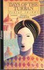 封面设计之摄影与绘画0059,封面设计之摄影与绘画,书籍装帧设计,抽象画 贵妇人 古堡