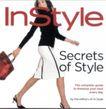 封面设计之摄影与绘画0070,封面设计之摄影与绘画,书籍装帧设计,时尚女性