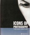 封面设计之摄影与绘画0071,封面设计之摄影与绘画,书籍装帧设计,眼睫毛