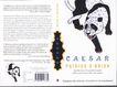 封面设计之摄影与绘画0087,封面设计之摄影与绘画,书籍装帧设计,动物 条码 黑白