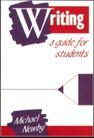封面设计之文字处理0050,封面设计之文字处理,书籍装帧设计,Writing 学生 Student