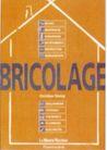 封面设计之文字处理0056,封面设计之文字处理,书籍装帧设计,房子 英语 单词