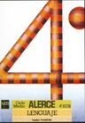 封面设计之文字处理0070,封面设计之文字处理,书籍装帧设计,橘色数字