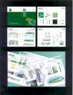 标识与企业0003,标识与企业,书籍装帧设计,长度 生产基地 运送 交通 原理