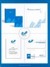 标识与企业0005,标识与企业,书籍装帧设计,请柬 明信片 笔记本 记录 要求 中心