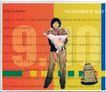 海报设计0012,海报设计,书籍装帧设计,女性 归来 鲜花 背包 祝贺 电子屏