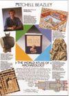 版式设计之图文配合0003,版式设计之图文配合,书籍装帧设计,人物 佛像 文物 艺术品 价值 文字说明 建筑 鼓