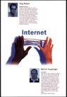 版式设计之图文配合0009,版式设计之图文配合,书籍装帧设计,游戏 线头 玩耍 信息 权威人士  网