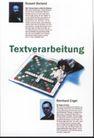 版式设计之图文配合0011,版式设计之图文配合,书籍装帧设计,棋盘  字母 积木 拼凑 创意 创新