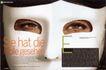 版式设计之图文配合0043,版式设计之图文配合,书籍装帧设计,面膜 美白 美容用品